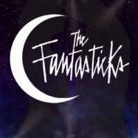 Edward Watts to Replace Ben Davis as El Gallo in The Link Theatre's THE FANTASTICKS Photo
