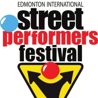 Edmonton International Street Performers Festival 2021 Postponed Photo