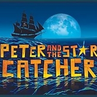 PETER AND THE STARCATCHER is Up Next at Rivertown Theaters Photo