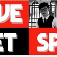 BWW Interview: Joe Kinosian of LIVE AND LET SPY From TheatreWorks USA Photo