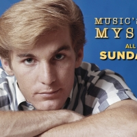MUSIC'S GREATEST MYSTERIES Set to Premiere Next Week Photo