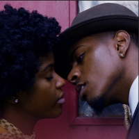 New Hip-Hop/R&B Musical HAL KING Premieres Starring Tyrik Ballard Photo