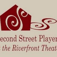 Second Street Players Announces 2022 Season and Call for Directors Photo