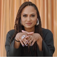 HBO Max Orders Limited Event Series DMZ from Roberto Patino and Ava DuVernay Photo