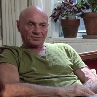 Lee Breuer, Co-Founder of Mabou Mines and THE GOSPEL AT COLONUS Writer, Has Passed Aw Photo