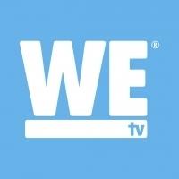 WE tv Announces UNTOLD STORIES OF HIP HOP Photo