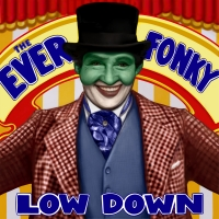 Blue Engine Records Announces THE EVER FONKY LOWDOWN Performed by Jazz at Lincoln Cen Photo