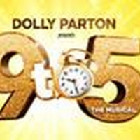 Dolly Parton's 9 TO 5 Postponed in Australia