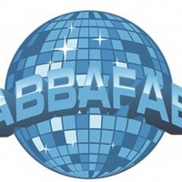 ABBAFAB - The Premier ABBA Experience Comes to the Aronoff Center