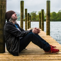 BWW Review: CLASSIC ALBUM SUNDAYS - BADLY DRAWN BOY, Royal Albert Hall
