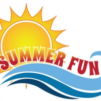 Bay Community Theatre Re-Opens With Showings of 'Summer Fun' Movies Photo
