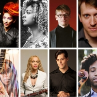 American Composers Orchestra Announces Schedule And Artists For Connecting ACO Community – Volume 2