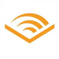 Audible Announces New Podcast Development Program Photo