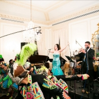 Music Of The Americas Announces Virtual Programming