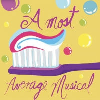 MTI Will Make Theatre Now's 10-Minute Musicals Available for Licensing Photo