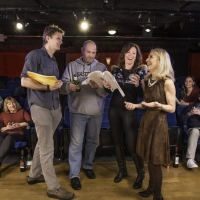 BWW Review: BYOB Act & Sip In New York City Photo