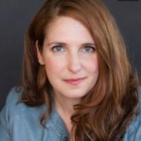 WaterTower Theatre Announces Elizabeth Kensek As New Associate Producer Photo