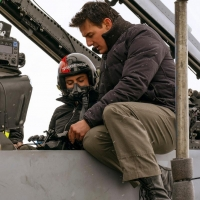 VIDEO: Watch a New Aviation Featurette for TOP GUN: MAVERICK