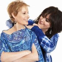 Ann Hampton Callaway and Liz Callaway Will Join Grand Rapids Pops for BROADWAY SHOWSTOPPERS