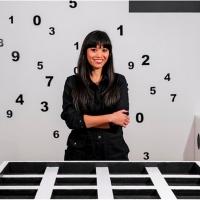 Creative Time Announces 2020 Emerging Artist Open Call