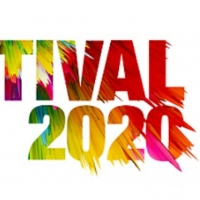 Chichester Festival Theatre Announces 2020 Season Photo