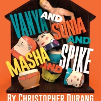 VANYA AND SONIA AND MASHA AND SPIKE  Opens in February At Gallery Players Photo