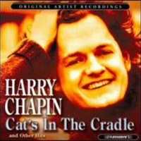 Biographical Stage Musical About Harry Chapin is in the Works Photo