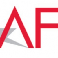 AFI Movie Club Celebrates DA 5 BLOODS With New Content Photo