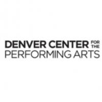 DCPA Theatre Company Cancels 2020/21 Season Photo