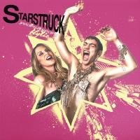 Years & Years Reveal 'Starstruck' Remix Photo