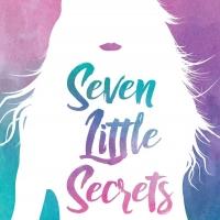 K.L. Gore Releases Young Adult Novel SEVEN LITTLE SECRETS Photo