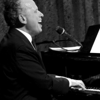 BWW Review: Billy Stritch's LET'S START THE NEW YEAR RIGHT Gets It Right at Birdland Theater