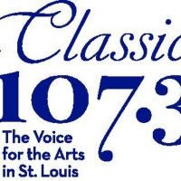 Classic 107.3 Announces New Program For Children Called MUSICAL ANCESTRIES