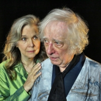 World Premiere Of THE DARK OUTSIDE to be Presented at Theater for the New City Photo