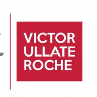 SING & DANCE PROJECT VICTOR ULLATE ROCHE presenta su curso de Teatro Musical online Photo