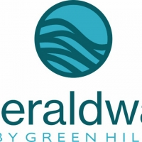 Green Hill Music Announces the Launch of emeraldwave Photo