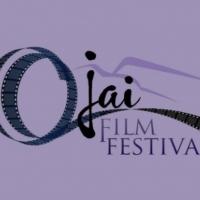 Ojai Film Festival Celebrates 20th Anniversary