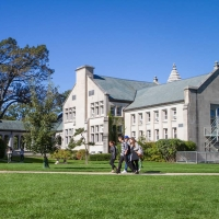 Music Institute Academy Moves To Lake Forest College Photo