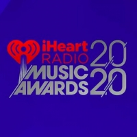 Billie Eilish, Jonas Brothers, Lil Nas X Among Nominees for the IHEARTRADIO MUSIC AWA Photo
