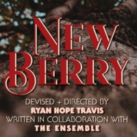 NEW BERRY Will Be Performed at The Hippodrome Next Month Photo