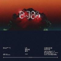 Jenna Kyle Shares Sinego Remix of 'Ojos' Photo