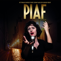 Spring at Nottingham Playhouse to Include Jenna Russell in PIAF, Director Trevor Nunn and More
