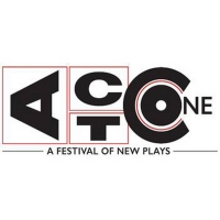ACT Theatre and One Coast Collaboration Partner on ACT|One New Play Festival Photo
