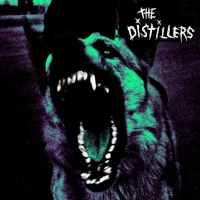 The Distillers Announce 20th Anniversary ReIssue of Self-Titled Debut Photo