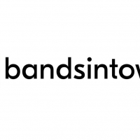 Bandsintown Offers Artists Free Fast Track Access To Twitch's Live Streaming Monetiza Photo