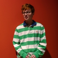 Cavetown Debuts Rendition of Randy Newman's 'You've Got A Friend In Me'