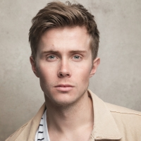 Rob Houchen Talks LES MISERABLES - THE STAGED CONCERT Live Cast Recording Interview