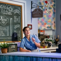 BWW Review: BARBARA'S BLUE KITCHEN at Aurora Theatre's Our Stage Onscreen Digital Ser Photo