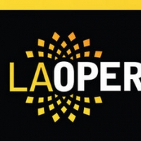 LA Opera Announces Online Events Week Of October 12 Photo