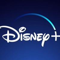 Detroit Youth Chorus Series CHOIR Set for Disney Plus Photo